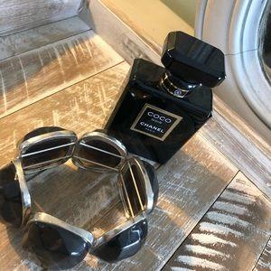 Jewelry - Retro CHUNKY...bracelet